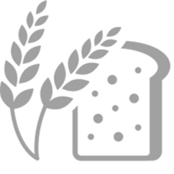 パン型アイコン